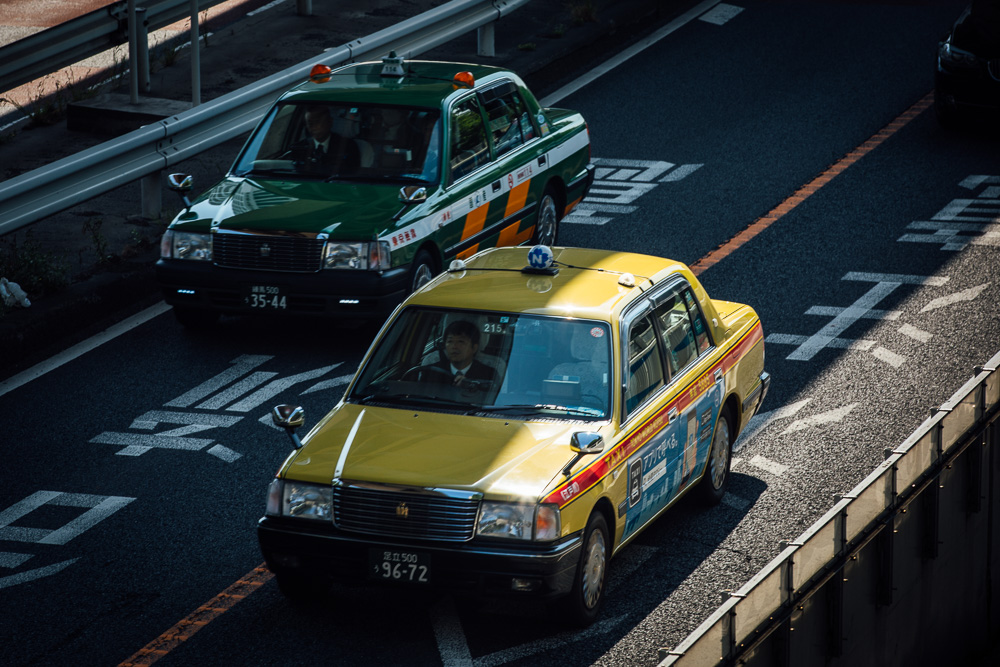 pavel-bendov-street-photography tokyo_1452.jpg