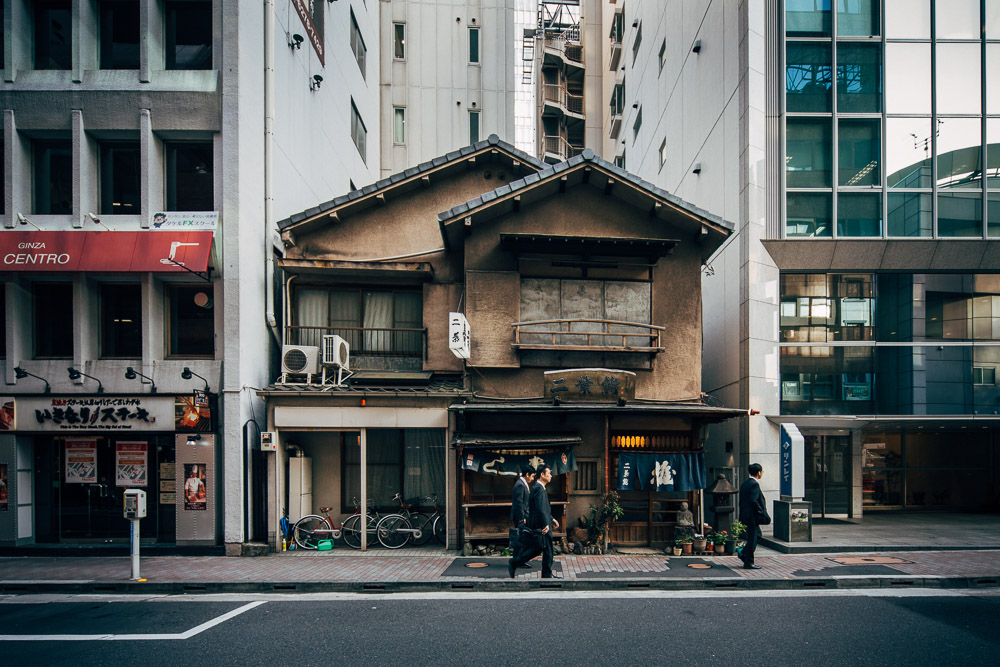 pavel-bendov-street-photography tokyo_1561.jpg