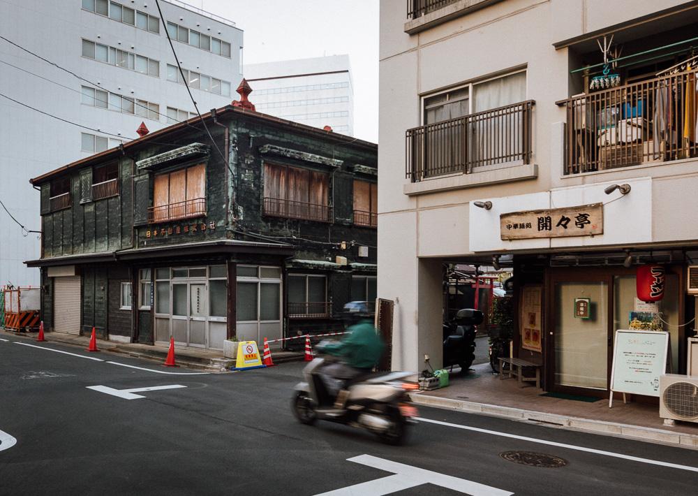 pavel-bendov-street-photography tokyo_1621.jpg