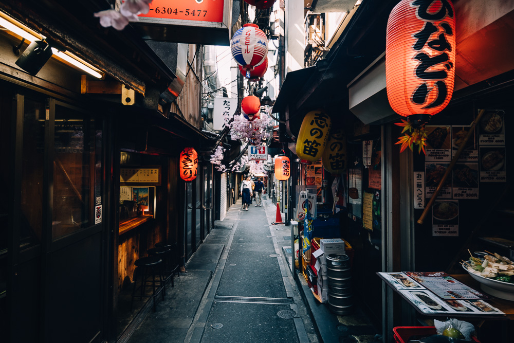 pavel-bendov-street-photography tokyo_2073.jpg
