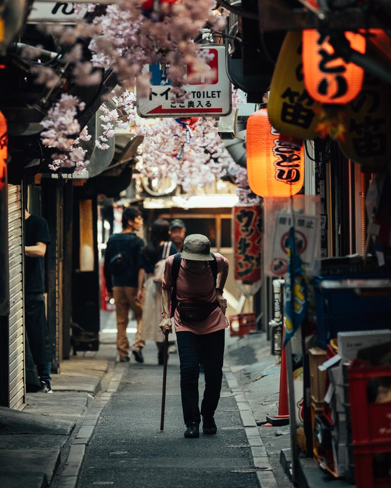 pavel-bendov-street-photography tokyo_2093.jpg