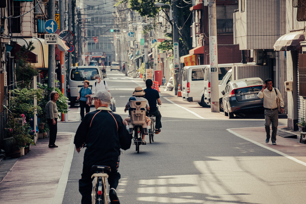 pavel-bendov-street-photography tokyo_2109.jpg
