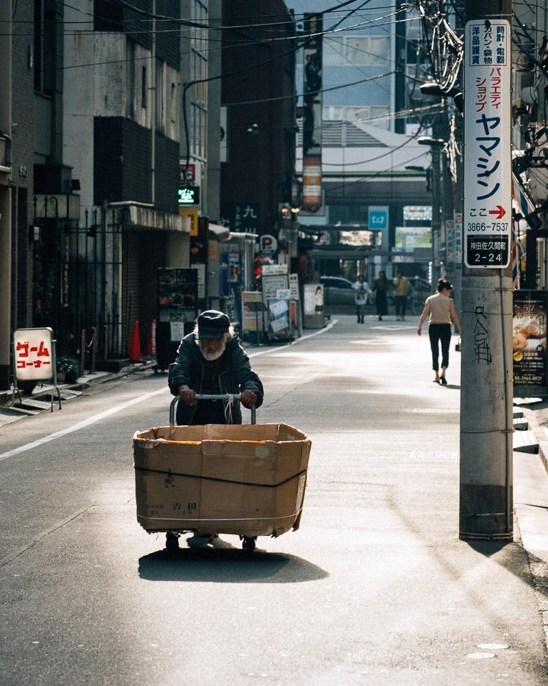 pavel-bendov-street-photography tokyo_2150.jpg