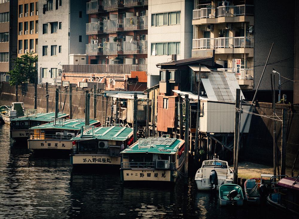 pavel-bendov-street-photography tokyo_2161.jpg