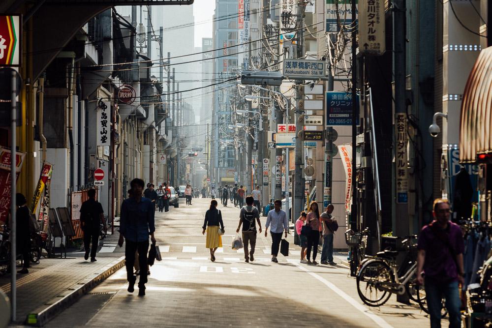 pavel-bendov-street-photography tokyo_2181.jpg