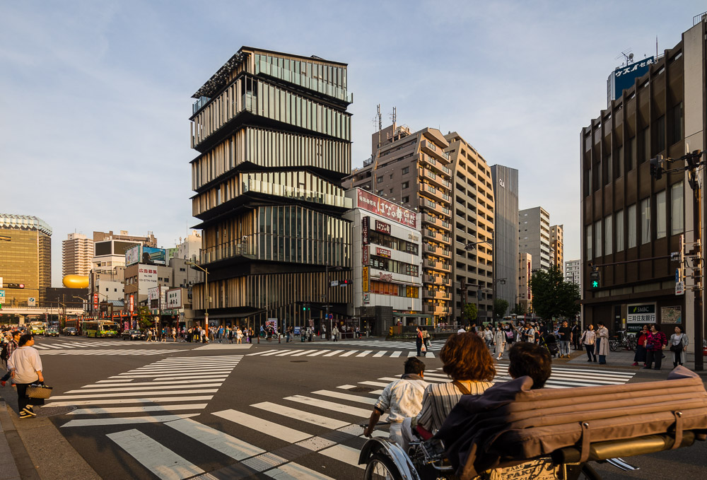 pavel-bendov-street-photography tokyo_2184.jpg