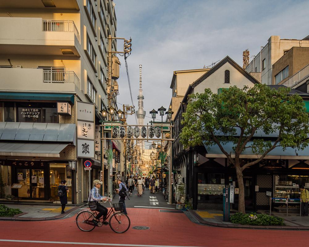 pavel-bendov-street-photography tokyo_2225.jpg