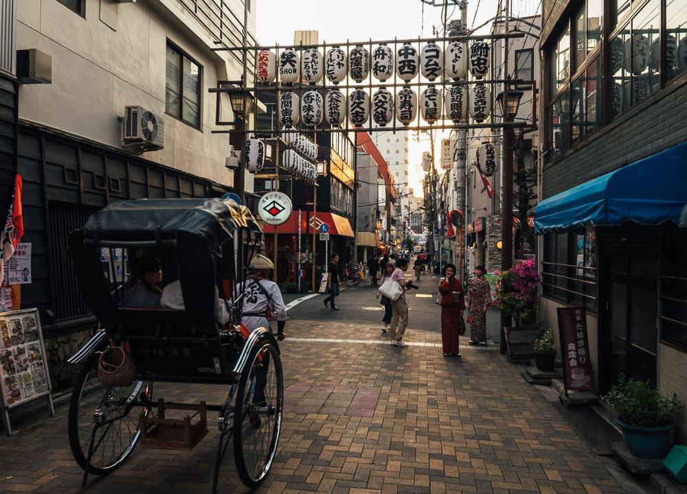 pavel-bendov-street-photography tokyo_2228.jpg