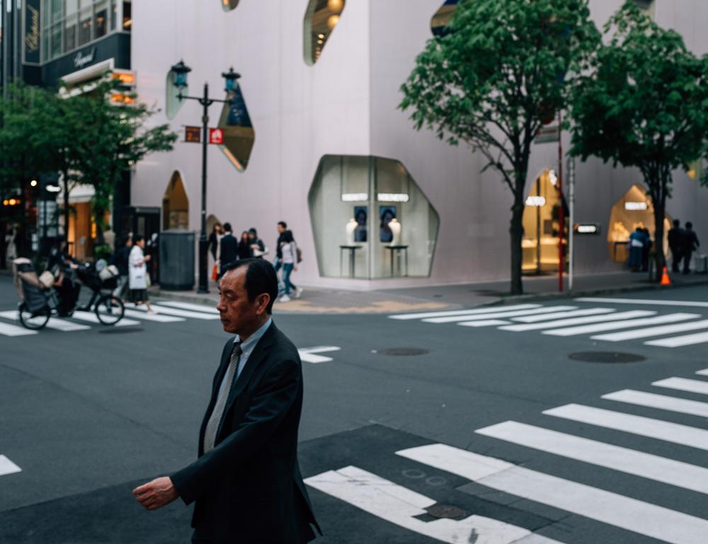 pavel-bendov-street-photography tokyo_4609.jpg