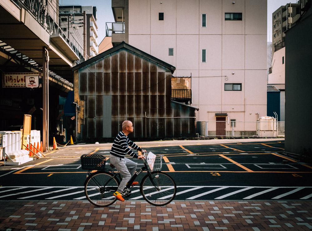 pavel-bendov-street-photography tokyo_4884.jpg