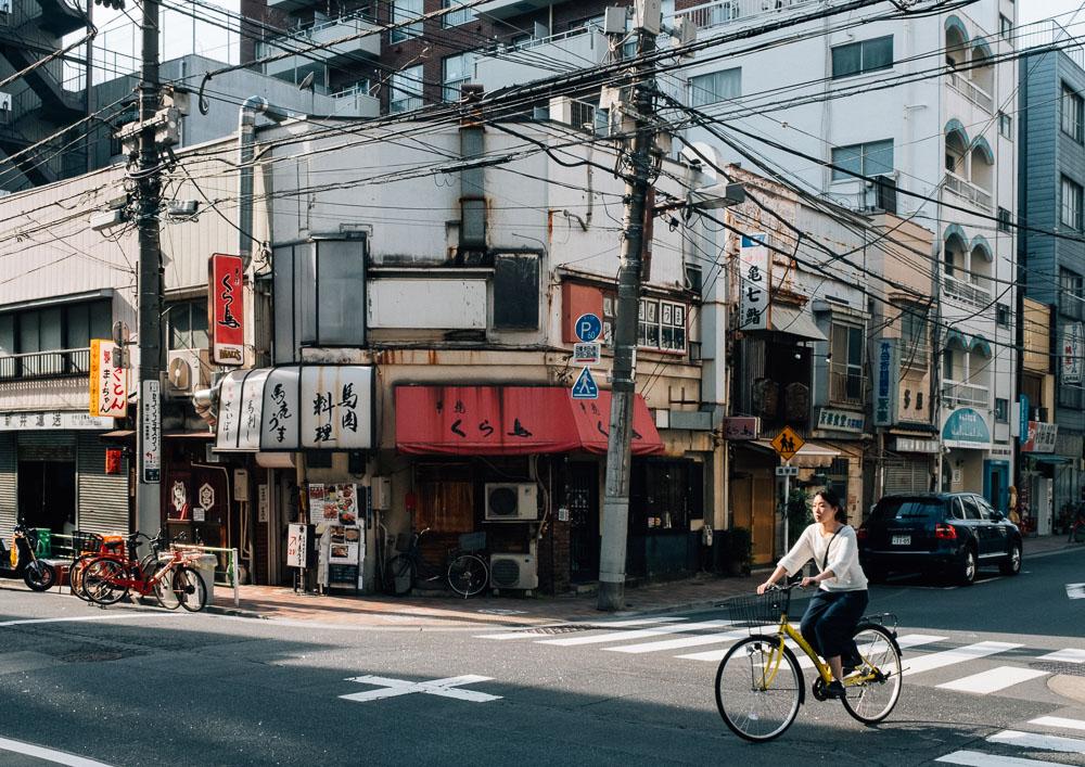 pavel-bendov-street-photography tokyo_4893.jpg