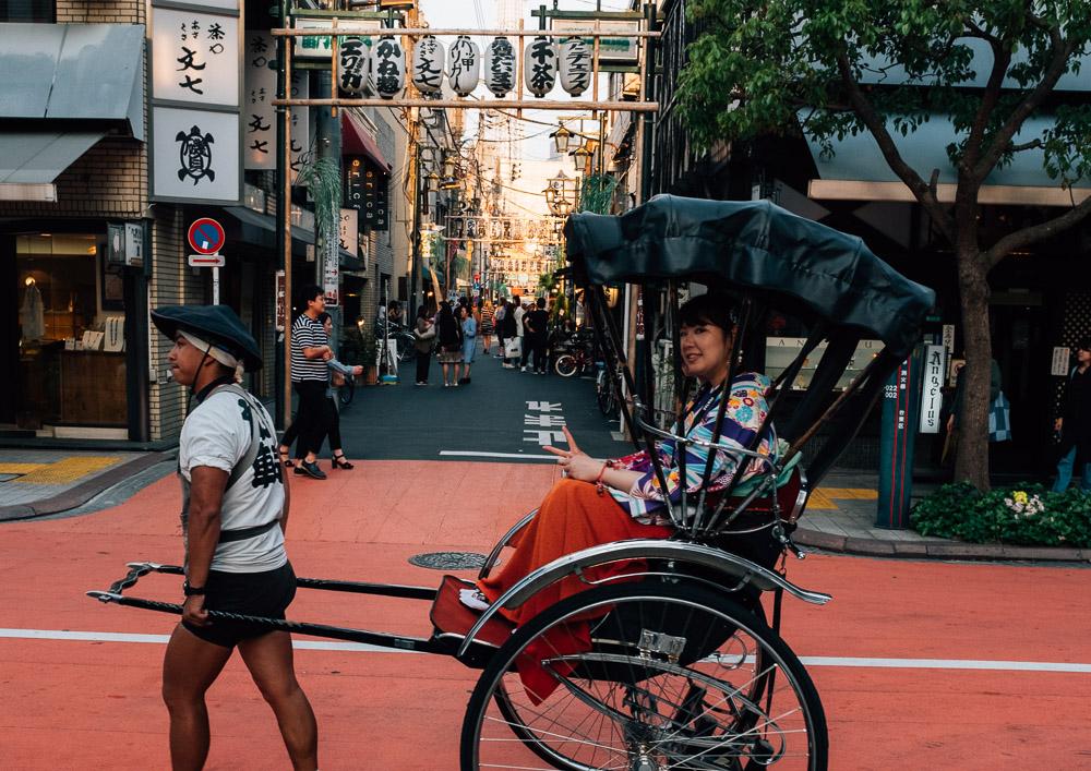 pavel-bendov-street-photography tokyo_4956.jpg