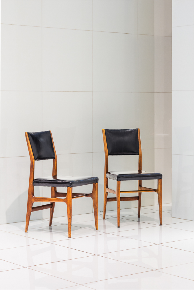"DDC Chairs collection ""ddc Archive"""