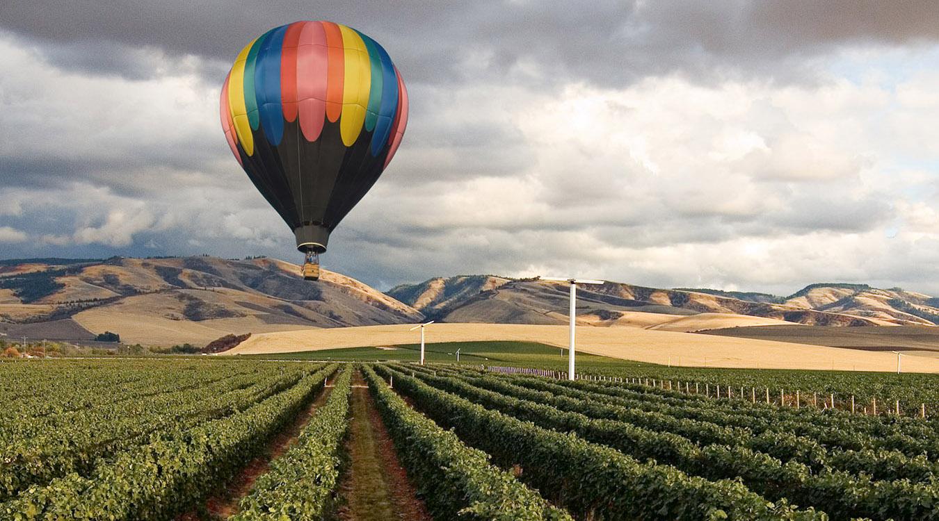 balloon_wallawalla_wine.jpg