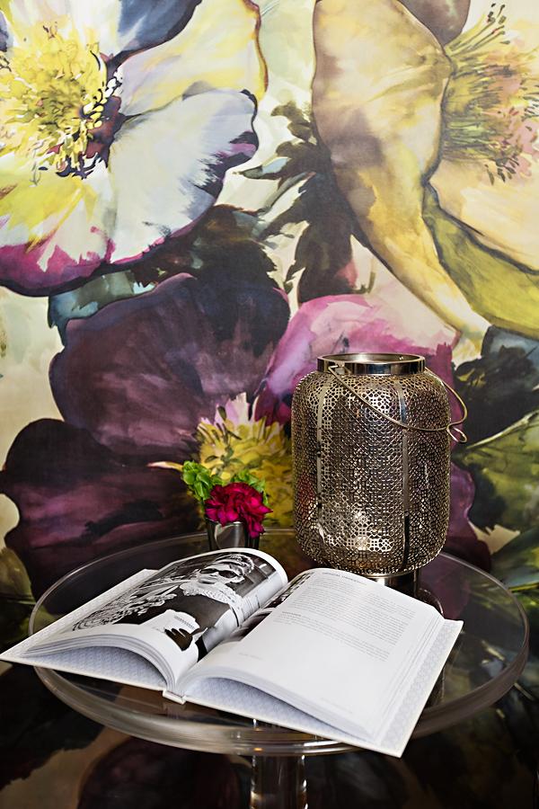 Tribeza Interiors Tour   Robin Colton Interior Design Studio Austin Texas Blog   www.robincolton.com