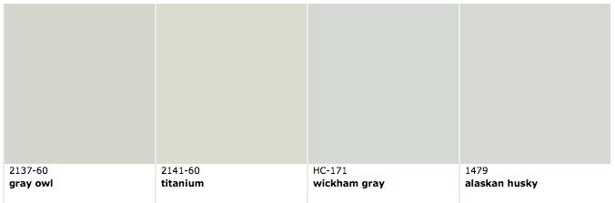 Whats on YOUR mind Paint Color Selection | Robin Colton Interior Design Studio Austin Texas Blog | www.robincolton.com
