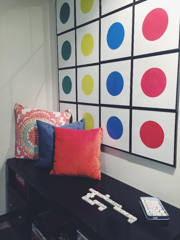 Central Texas Table of Grace | Robin Colton Interior Design Studio Austin Texas Blog | www.robincolton.com