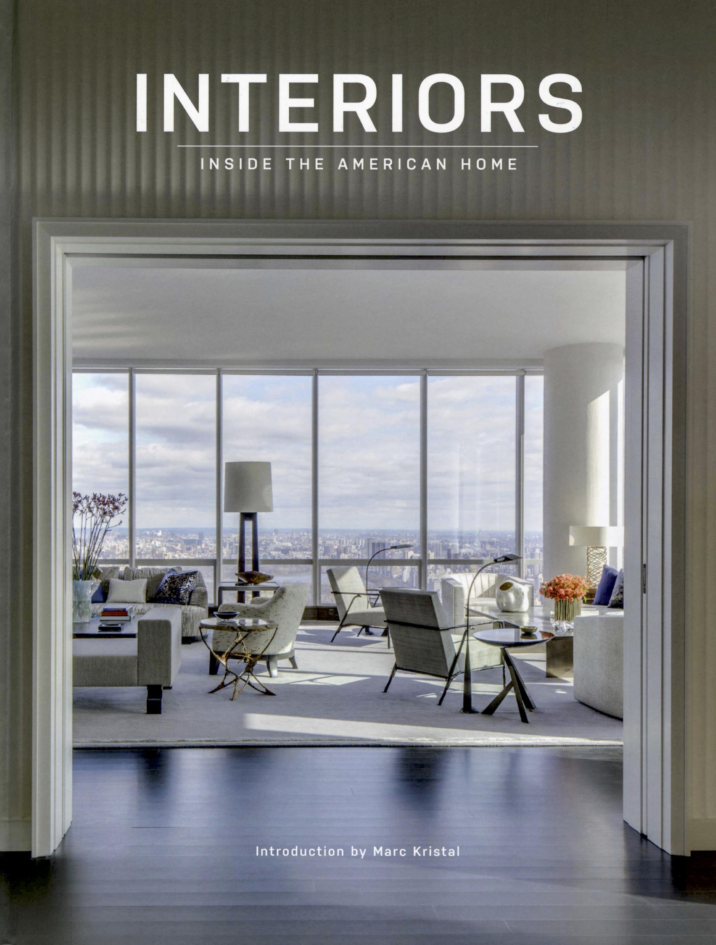 INTERIORS inside the american home.jpg