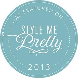 style-me-pretty-logo- copy.jpg
