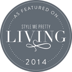 smpliving_badge_black_2014 copy.jpg