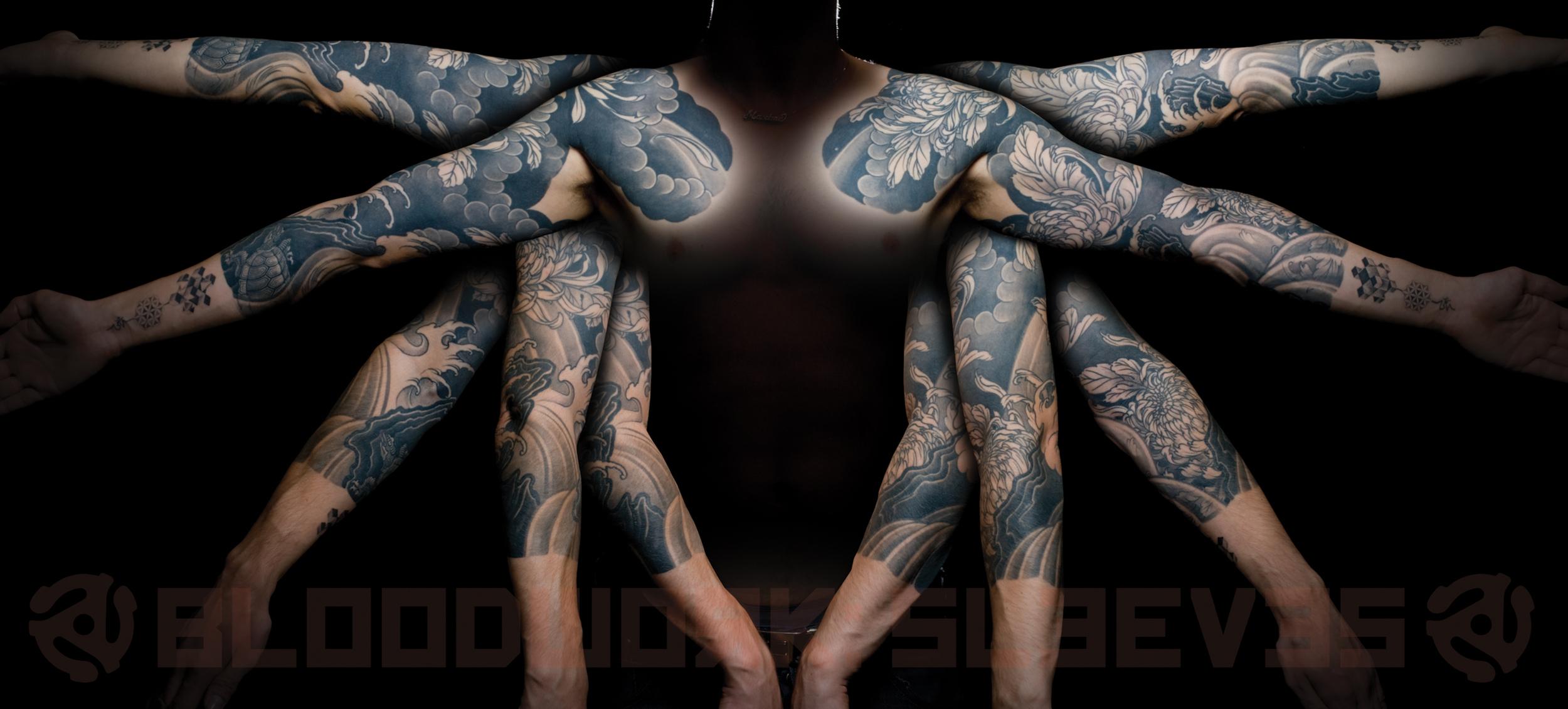 bloodwork_sleeves