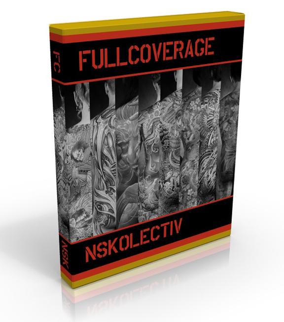 FC3_Slipcase.jpg