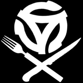 analog_food.png