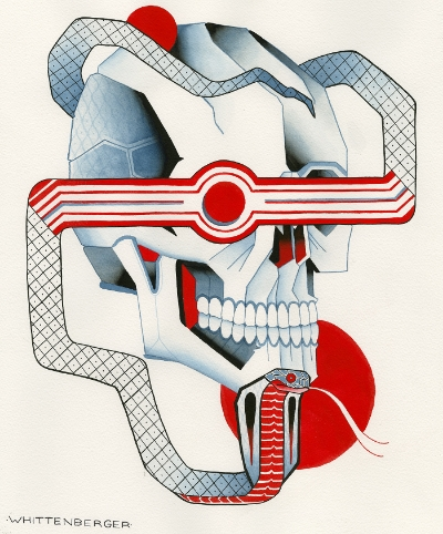 Snake_Skull_2.jpg