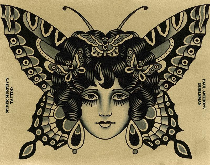 Butterfly Girl 020.jpg