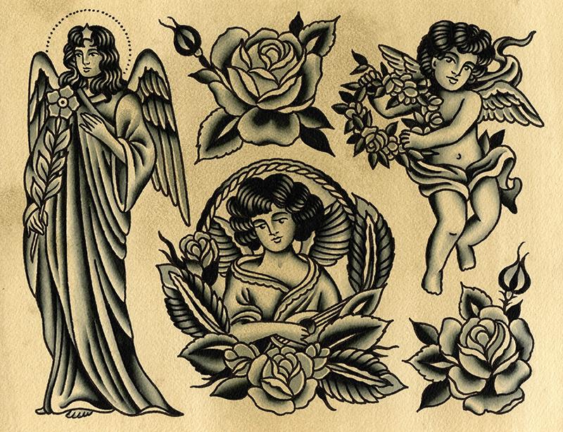 Angels014.jpg