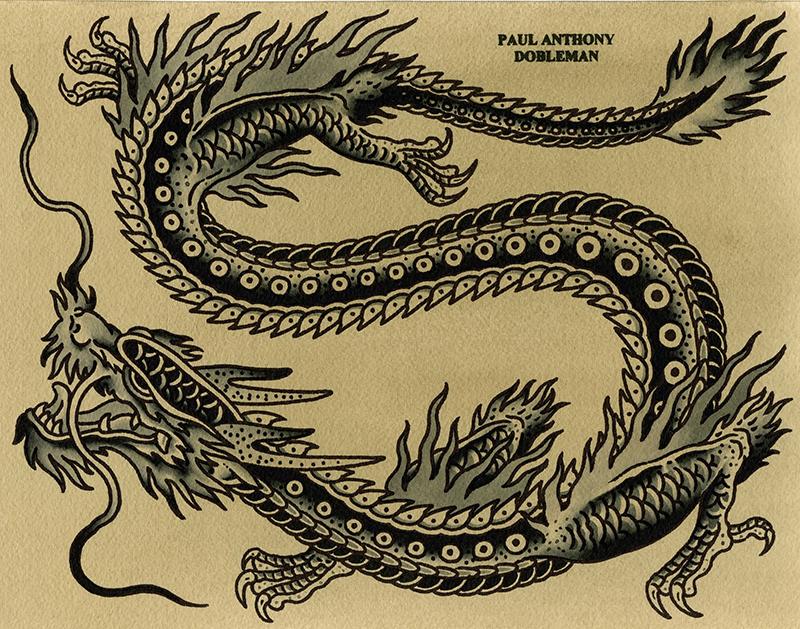 Dragon025.jpg