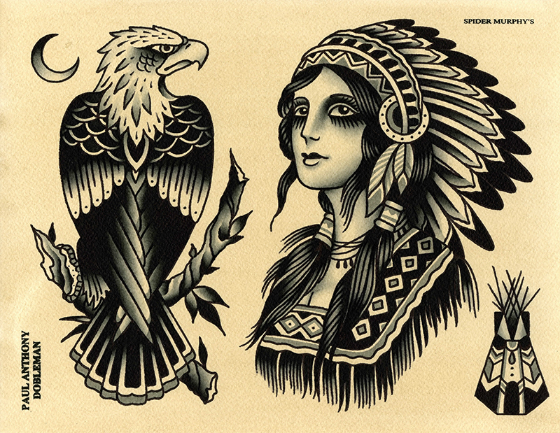 Eagle_Indian003.jpg