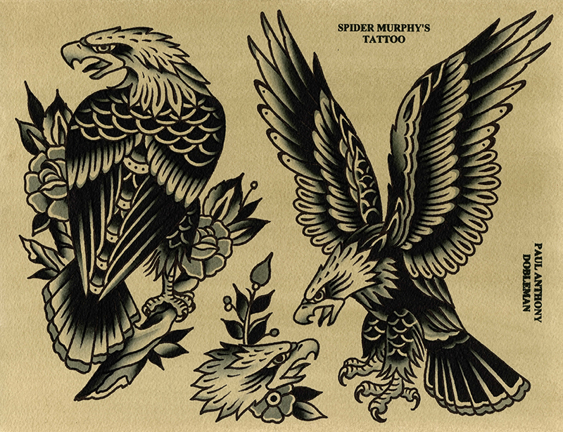 Eagles013.jpg