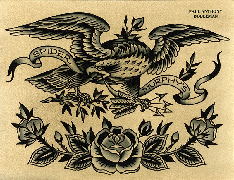 EagleandRoses033.jpg