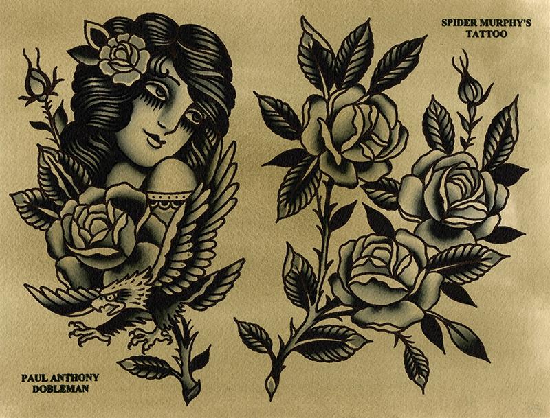 Girl_Eagle_Roses029.jpg