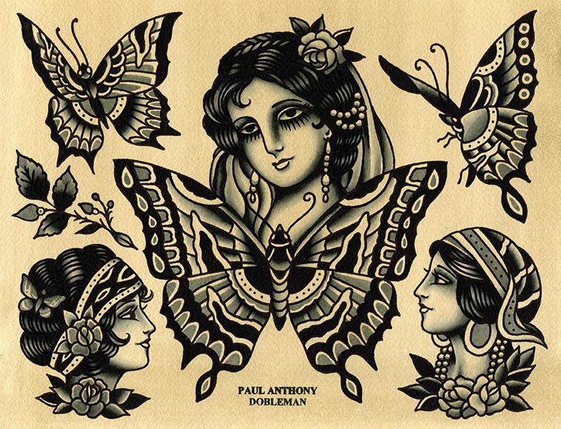 Girls_Butterflies 035.jpg