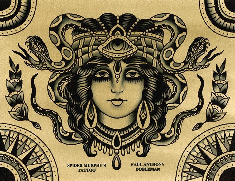 Gypsy_Snakes016.jpg