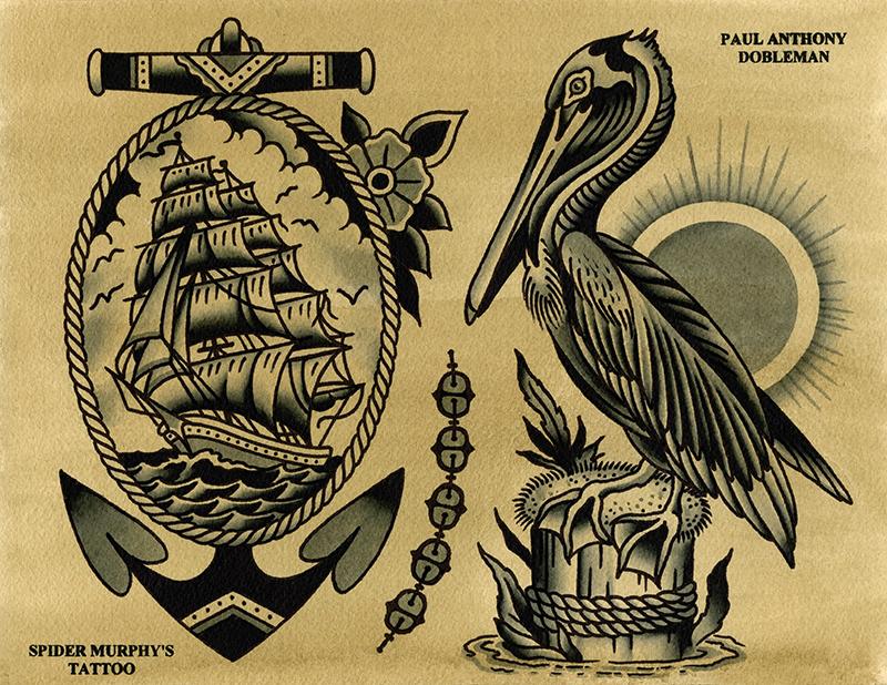 Pelican_Ship001.jpg