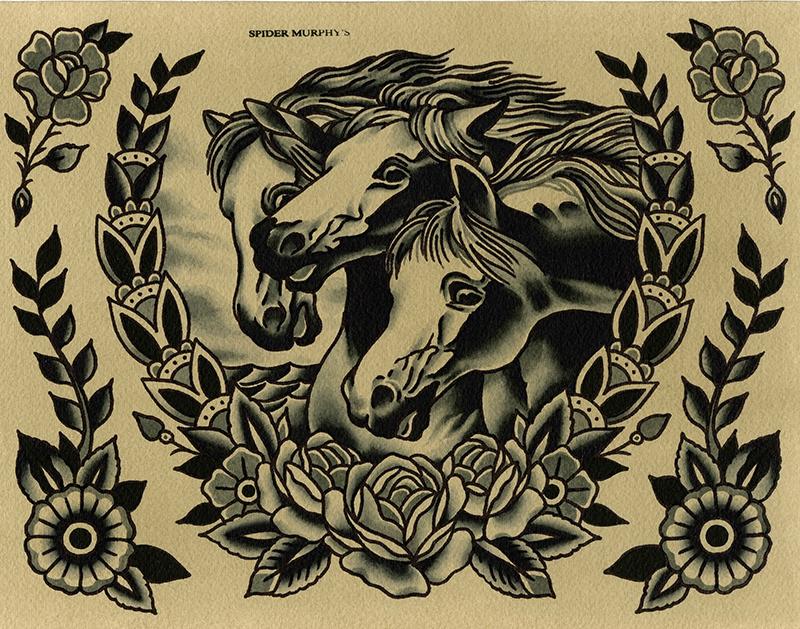 Pharaohs Horses031.jpg