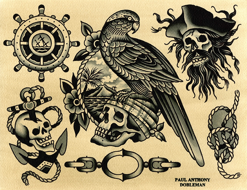 Pirates038.jpg