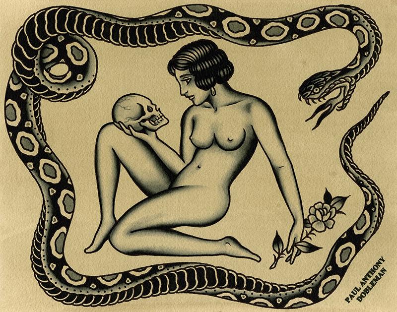Snake_Border_Woman017.jpg