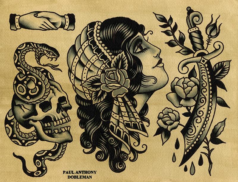 Snake_Girl_Dagger036.jpg