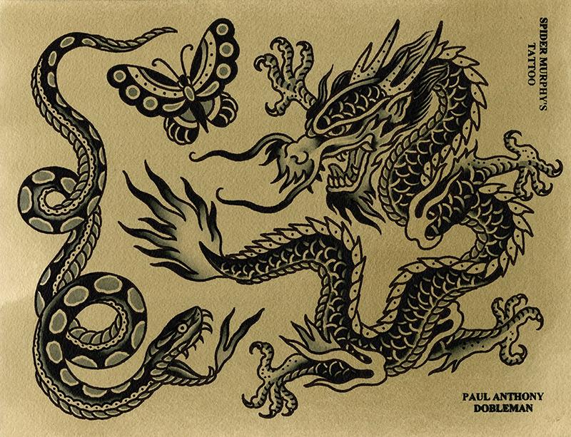 SnakeDragon037.jpg
