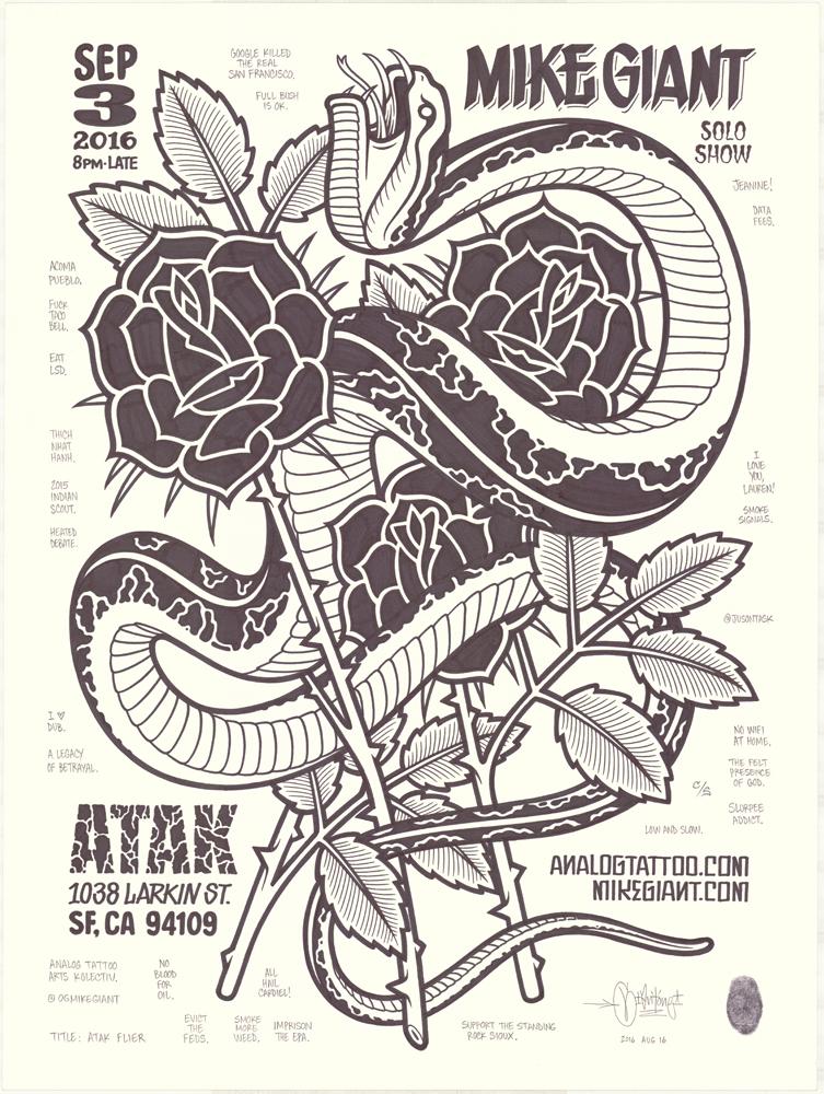 ATAK_Flier_th.jpg