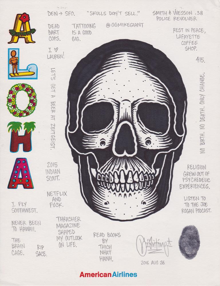 Aloha_Skull_th.jpg