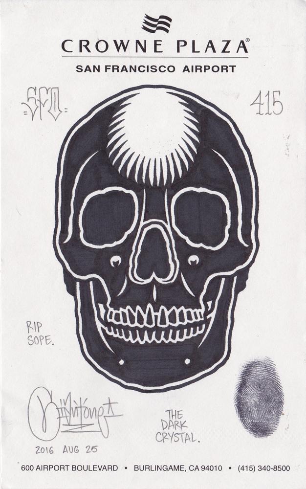 CrownePlaza_Skull_th.jpg