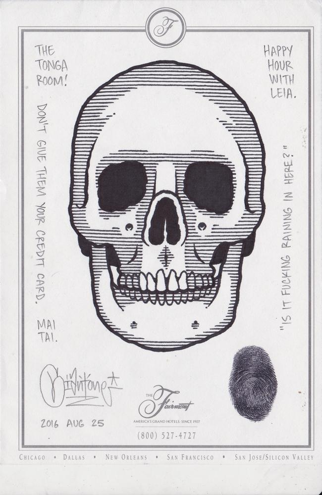 Fairmont_Skull_th.jpg