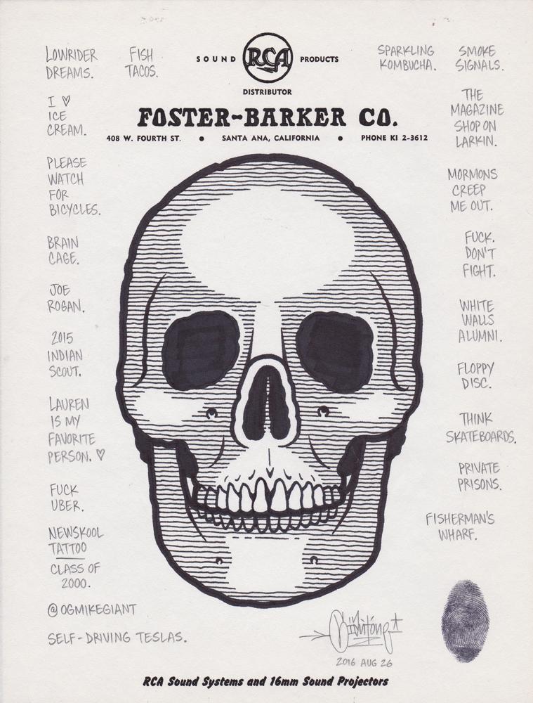 Foster_Skull_th.jpg