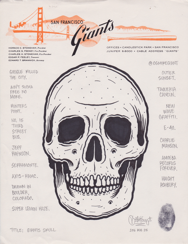 Giants_Skull_th.jpg