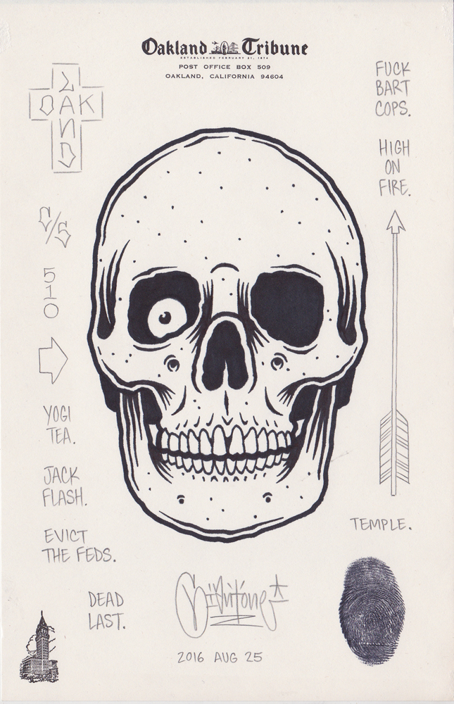OaklandTribune_Skull_th.jpg